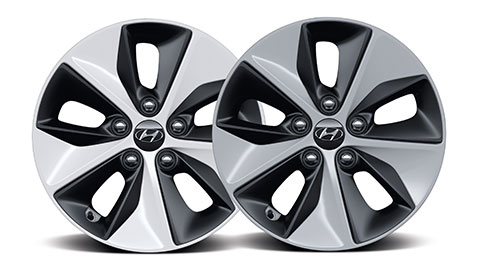 ioniq_electric_alloy_wheels