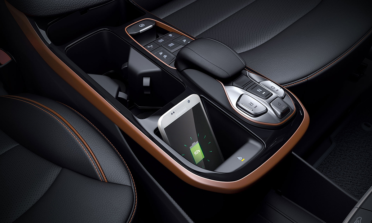 ioniq_electric_centre_console