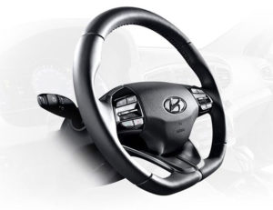 ioniq_interior_d_steering-wheel_640x492