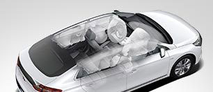 ioniq_electric_airbags