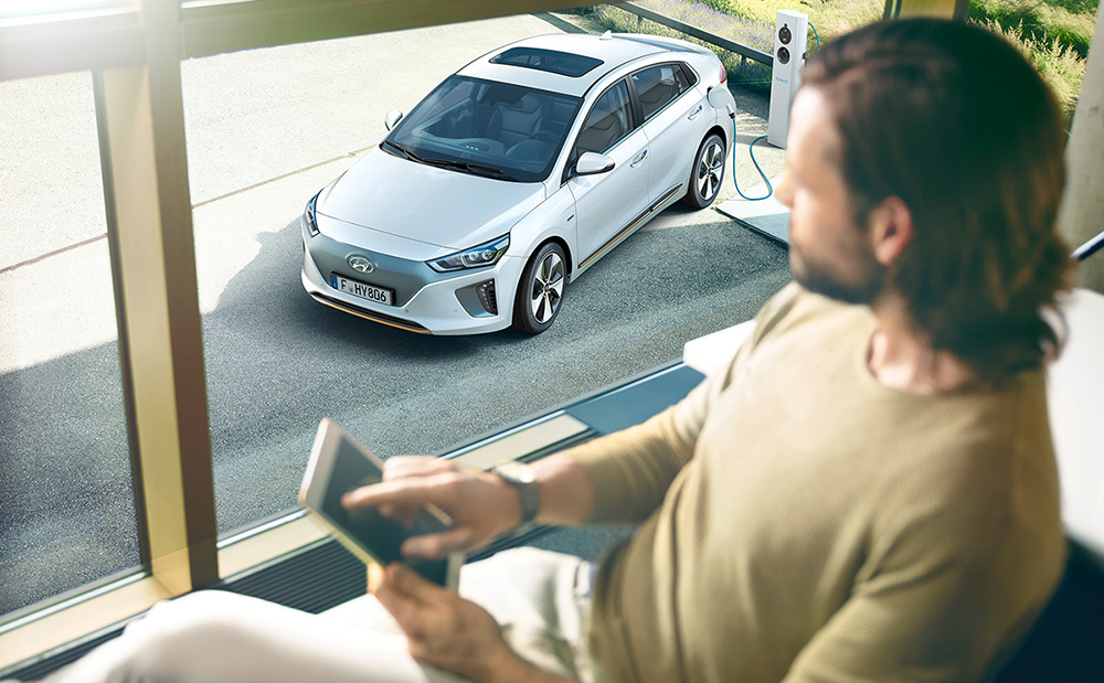 ioniq_electric_charging