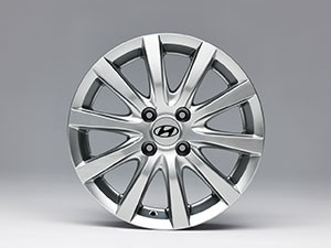 i20_C8400ADE01_alloy_wheel_15_Halla