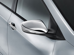 i30_wagon_A6431ADE00ST_IM_door_mirror_caps_300x225