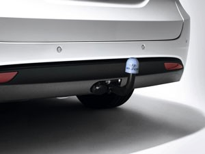 i40_wgnTowbar_horizontal_detachable_3Z281ADE00_300x225-300x225