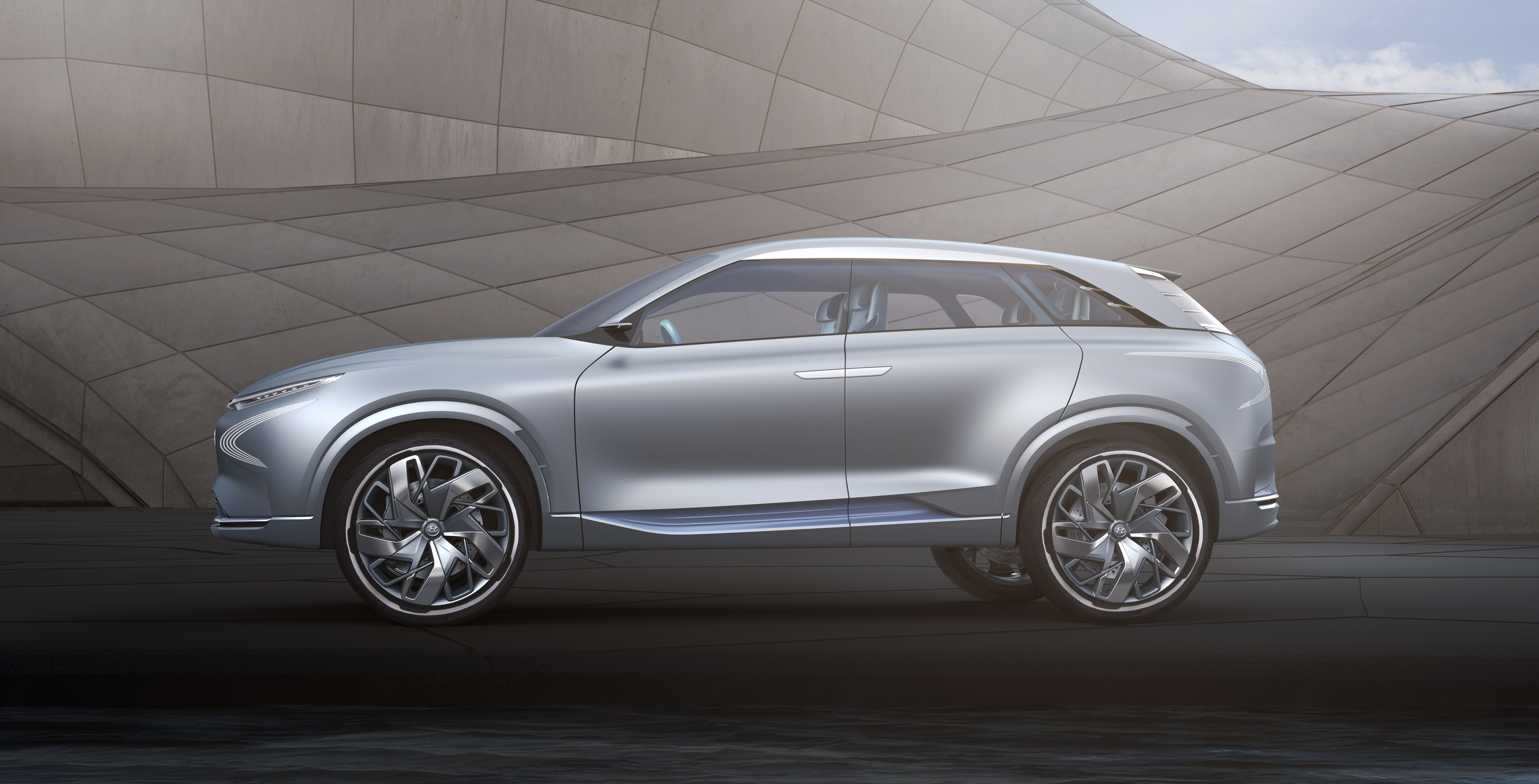 fe-fuel-cell-concept-4